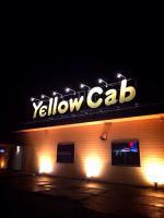 Yellow Cab (イエローキャブ)
